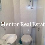 Dedinje House For Renting (19)