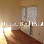 Dedinje House For Renting (22)