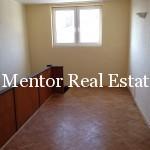 Dedinje House For Renting (24)