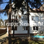 Dedinje House For Renting (27)