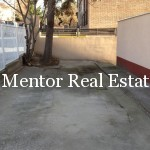 Dedinje House For Renting (4)
