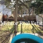 Dedinje House For Renting (5)