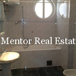 Dedinje House For Renting (6)