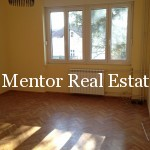 Dedinje House For Renting (7)