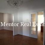 Dedinje House For Renting (9)