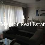 Dedinje apartment 108sqm for sale (1)