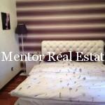 Dedinje apartment 108sqm for sale (14)