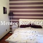Dedinje apartment 108sqm for sale (15)