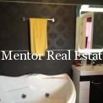 Dedinje apartment 108sqm for sale (16)
