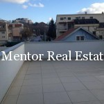Dedinje apartment 108sqm for sale (17)