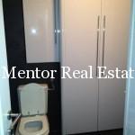 Dedinje apartment 108sqm for sale (2)
