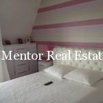 Dedinje apartment 108sqm for sale (20)