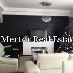 Dedinje apartment 108sqm for sale (24)