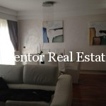 Dedinje apartment 108sqm for sale (25)
