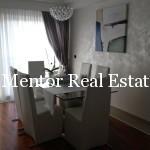Dedinje apartment 108sqm for sale (3)