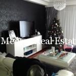 Dedinje apartment 108sqm for sale (4)