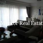 Dedinje apartment 108sqm for sale (5)