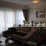 Dedinje apartment 108sqm for sale (6)