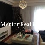 Dedinje apartment 108sqm for sale (7)