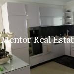 Dedinje apartment 108sqm for sale (8)