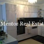 Dedinje apartment 108sqm for sale (9)