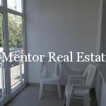 Dedinje apartment 120sqm for rent (1)