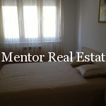 Dedinje apartment 120sqm for rent (11)
