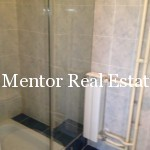 Dedinje apartment 120sqm for rent (12)