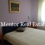 Dedinje apartment 120sqm for rent (14)