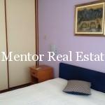 Dedinje apartment 120sqm for rent (15)