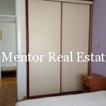 Dedinje apartment 120sqm for rent (16)