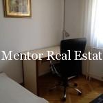 Dedinje apartment 120sqm for rent (17)