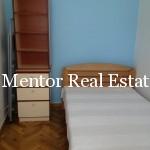 Dedinje apartment 120sqm for rent (18)