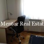 Dedinje apartment 120sqm for rent (19)
