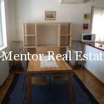 Dedinje apartment 120sqm for rent (2)