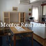 Dedinje apartment 120sqm for rent (3)