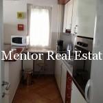 Dedinje apartment 120sqm for rent (5)
