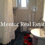 Dedinje apartment 120sqm for rent (6)