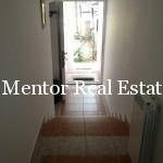 Dedinje apartment 120sqm for rent (7)