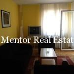 Dedinje apartment 120sqm for rent (9)
