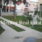 Dedinje apartment for rent (1)