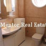 dedinje-apartment-for-rent-10