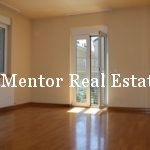 dedinje-apartment-for-rent-11