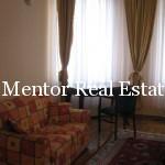 Dedinje apartment for rent (11)