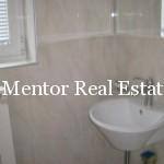 Dedinje apartment for rent (12)