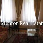 Dedinje apartment for rent (13)