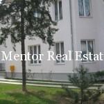 Dedinje apartment for rent (16)