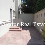 dedinje-apartment-for-rent-19