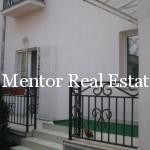 Dedinje apartment for rent (2)