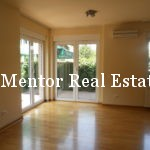 dedinje-apartment-for-rent-22